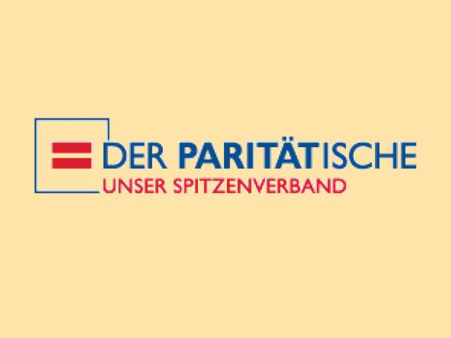Paritätischer Wohlfahrtsverband
